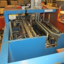 4114 EMVE packaging line for paper bags