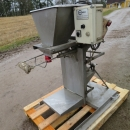 4193 Nymek weigher stainless steel