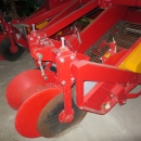 4238 Zibo front potato harvester FR