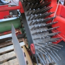 4340 Koningsplanter AP475 potato planter