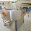 4347 Daumar PA-25 multi weigher