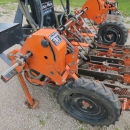 4364 Stanhay 785 precision seeder prenumatic