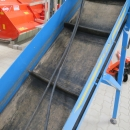 4368 EMVE elevator 2000x350 mm new condition