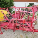 4382 Juko Supermidi potato harvester