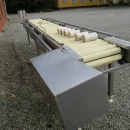 4395 Dornow inspection table 4500x500 mm