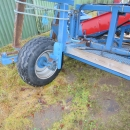 4452 Asa-Lift potato harvester KT-100