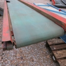 4467 EKKO conveyor 5900x500 mm