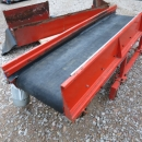 4478 EKKO conveyor 1800x500 mm