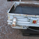 4483 SKALS conveyor 1750x750 mm