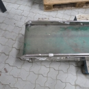 4500 Conveyor stainless steel 2300x350 mm