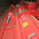 4597 Grimme GF400 rotary hiller 4x75 cm