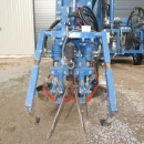 4613 Asa-Lift Chives harvester STM-100 PU