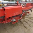 4615 Kverneland UN2200 potato harvester