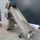 4623 Sormac automatic weigher