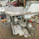 4648 Newtec 2009 Weiger with reversible cross web