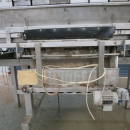4659 Newtec 2012XB weigher