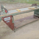 4682 Compas potato sorter AS80x100