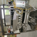 4684 Newtec 2009PC weigher