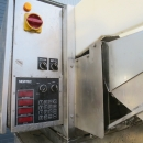 4699 Newtec 2009XB linear weigher
