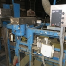 4701 Newtec 2009XB with Udo Schliebe net bagging line