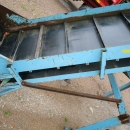 4705 EMVE screen grader 1200 mm