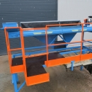 4758 EMVE inspection table