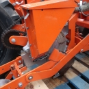 4789 Stanhay 785 precision seeder