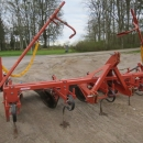 4799 Grimme Disc ridger bed former