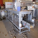 3231 UPMANN plastic packing machine 0,5-10 kg