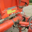 4821 Grimme SE75-30 potato harvester