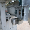 4850 Manter 8000 computer weigher 8 head
