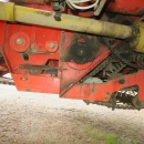 4895 Grimme SE75-20 potato harvester