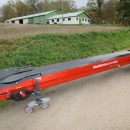 4899 Miedema MC780 conveyor belt