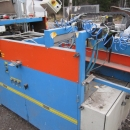 3154 EMVE BE 5000 potato bagger for paper bags