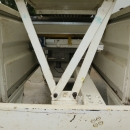 4940 SKALS SET potato sorter