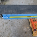 4941 EMVE bag conveyor