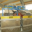 4942 EMVE double head weigher