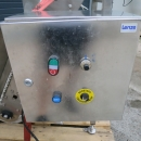 4946 ENP feeding bunker STAINLESS STEEL
