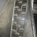 3290 SKALS automatic weigher in new condition