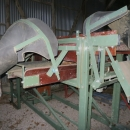 5016 Compas potato sorting line
