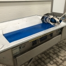 5191 EMVE inspection belt 1500+2500 x 550