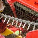 5204 Grimme SE85-55 potato harvester