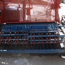 3261 ASA-LIFT bean harvester model GB-100