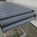 5274 Ekomatic roller table 1800x500 mm