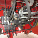 5403 Grimme SE75-40 potato harvester for sale used machine