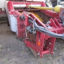 3379 Scanstone Stone separator year 2009