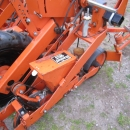 3448 Stanhay precision seeder 918S 4 row