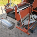 3466 EKKO carrot weigher