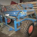 3512 Asa-Lift salad harvester SC-50