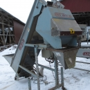 3530 Eko Matic automatic weigher